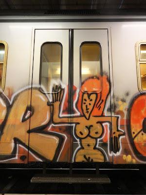 On est comme les cheminots, on connait la vie des trains