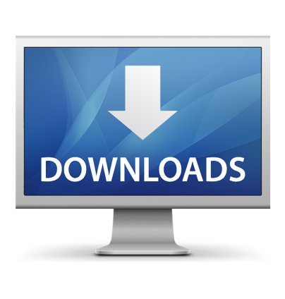 download image cara download video youtube 1 png pc android iphone
