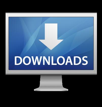 Cara Download Video Youtube di Mozilla Firefox