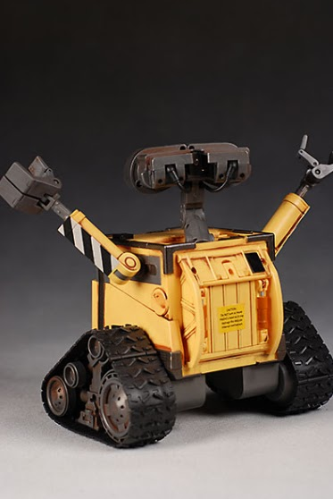 Coolest Remote Control Toys : Hot kids toys review cool remote control figure