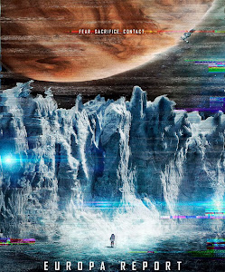 Europa Report 2013 Full English Movie Free Download 300mb Bluray