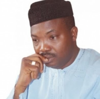 The President Lied! By Yinka Odumakin