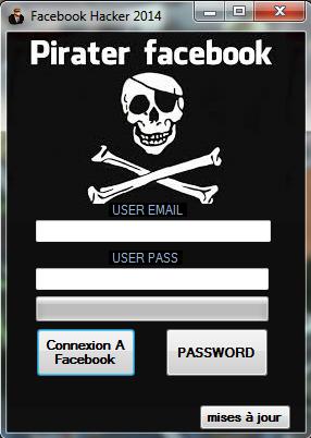 Comment pirater un compte facebook 2014 Sans+titre