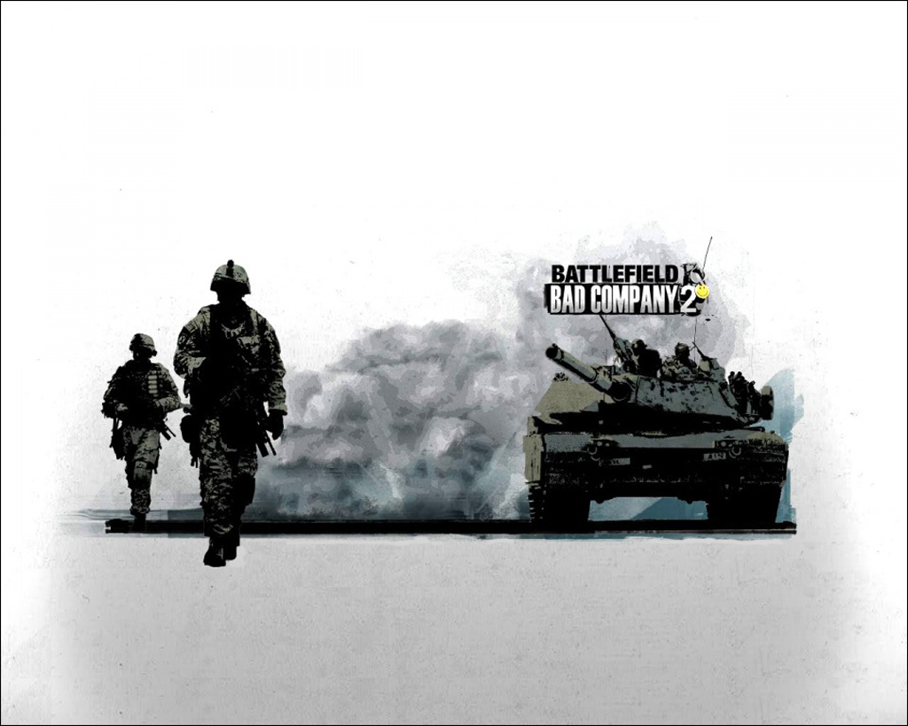 http://3.bp.blogspot.com/-JoVIl4fDLJw/TntGTt1q6iI/AAAAAAAAAHk/qWVh1WS2A-M/s1600/battlefield-bad-company-2-wallpaper-8.jpg