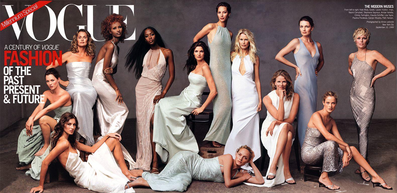 http://3.bp.blogspot.com/-JoWJUPOAmno/TjWOT_jKp_I/AAAAAAAADSQ/tDhE6Y2em_Y/s1600/vogue-usa-1999-november-00++Amber+Valletta+Carolyn+Murphy+Christy+Turlington+Claudia+Schiffer+Gisele+Bundchen+Kate+Moss+Naomi+Campbell+Paulina+Porizkova+Stephanie+Seymour+Lisa+Taylor+Chanel+Iman.jpg
