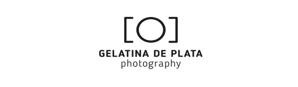 Gelatina de Plata