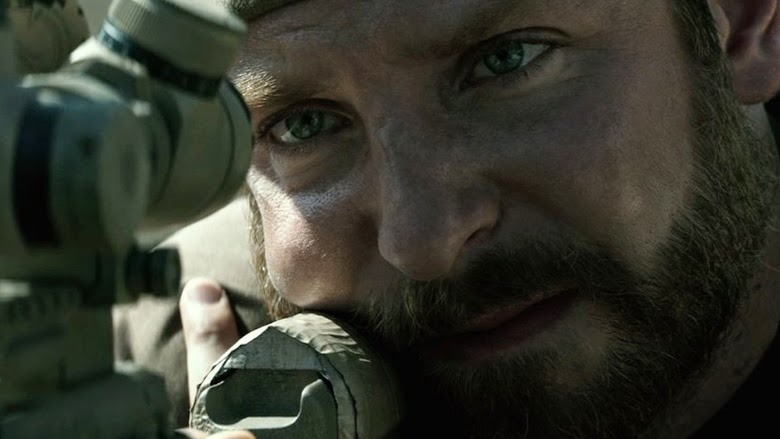 American sniper full movie free no download games
