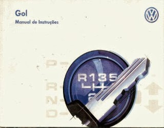 MANUAL GOL G2 (ESP.)
