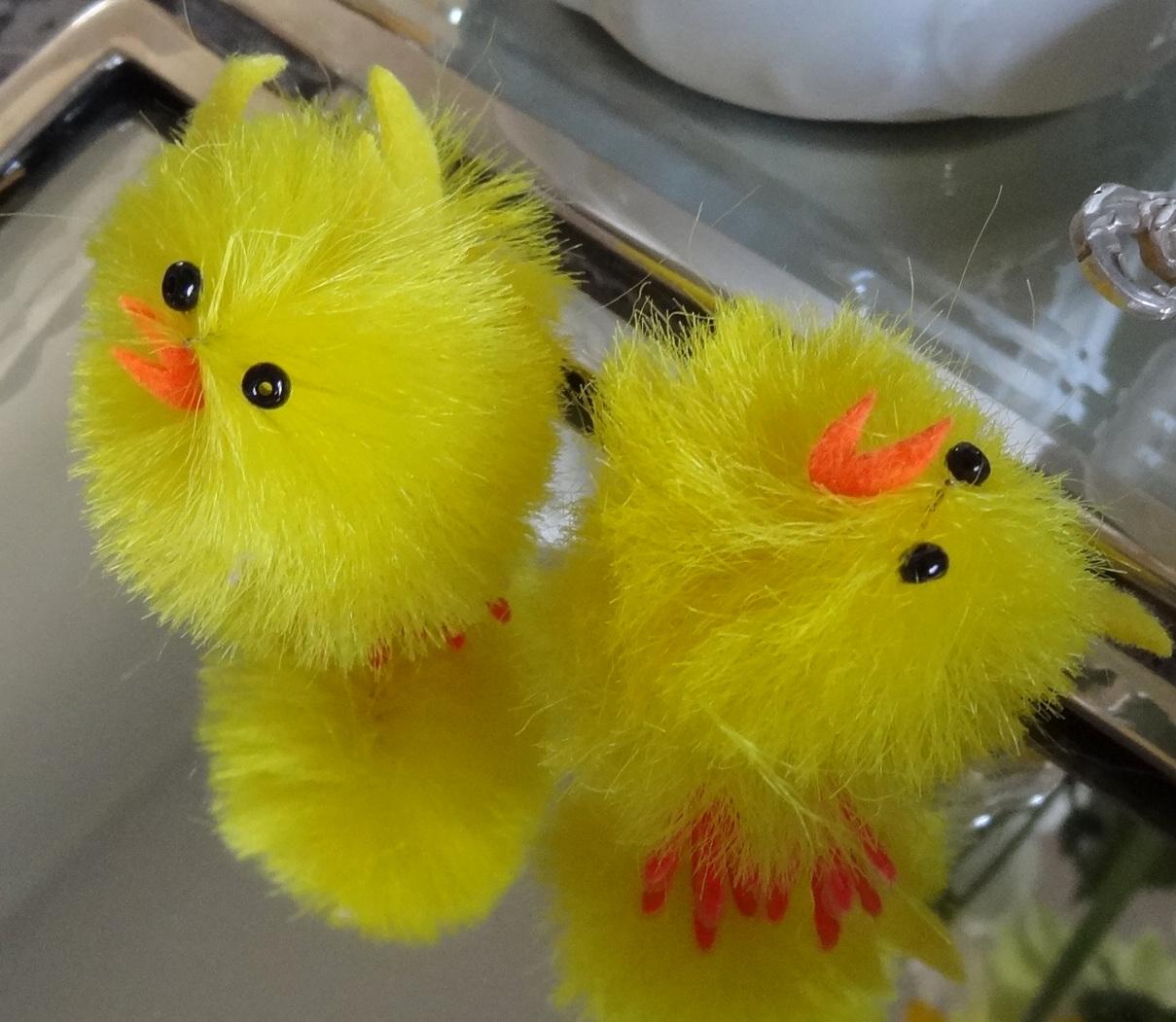 http://3.bp.blogspot.com/-JoXoeA85tdA/T1Q-Emy5ejI/AAAAAAAABRQ/q0HqckNPYg0/s1600/blog+yellow+white+tea+2.jpg