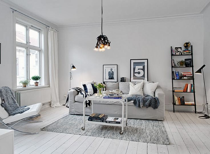 best interior design pinterest account nordic interior