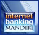 Rekening Bank Mandiri <br> a.c 101.000.6240715 <br> a.n Rahmat Solihudin