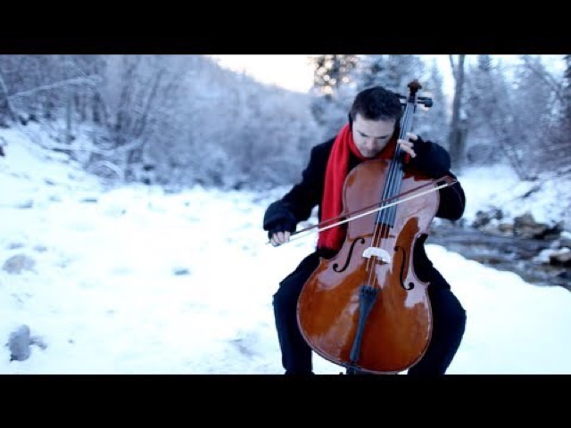 Скачать музыку скрипки mp3