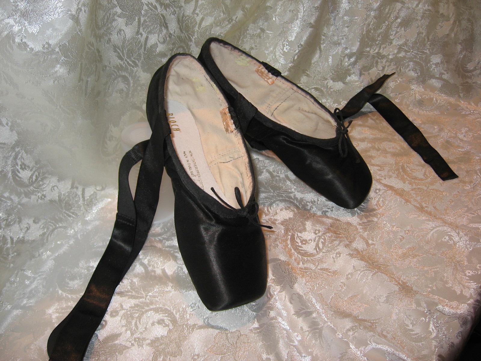 dear ones healing ministry quot beautiful black ballet pointe