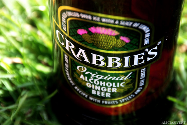 aliciasivert, alicia sivertsson, london, england, brunswick square, park, parklife, crabbie's