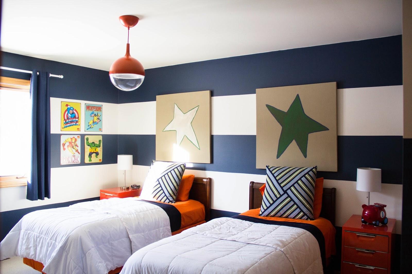 Target Lights For Room