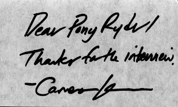 Photographer Cameron Krone
