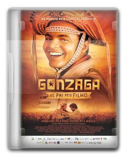 Gonzaga   De Pai pra Filho