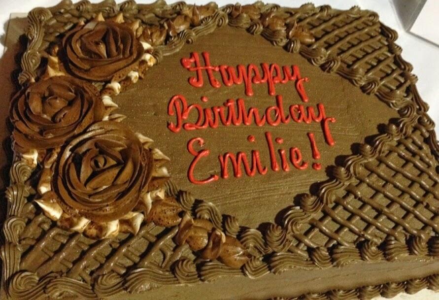 Grandma Fifi Independent Costco And Aldi Blog Happy Birthday