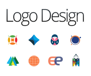 Website Logo Design