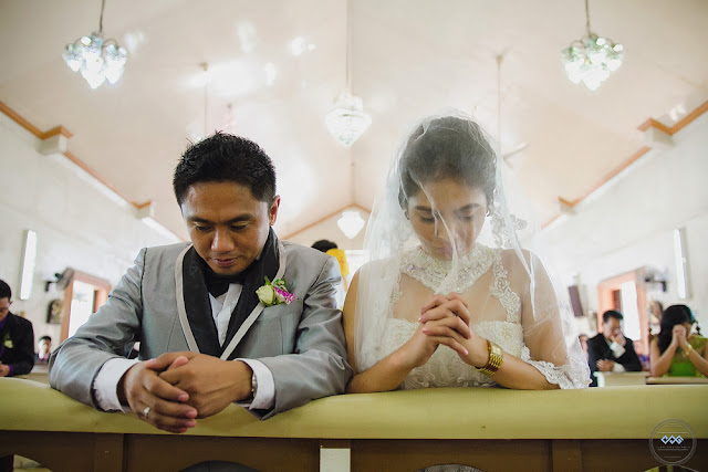 wedding photography, cdg weddings, iloilo weddings