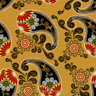 fabric designs patterns