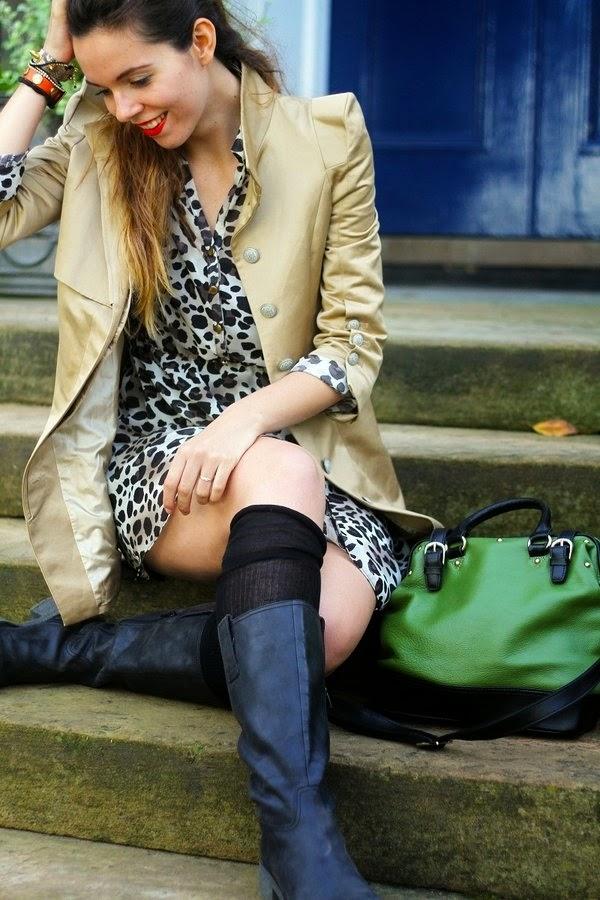 botas femininas, botas, bota, bota feminina, meias, meia feminina, moda feminina