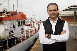 Pedro Pascual Hernández