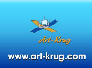 Art - Krug