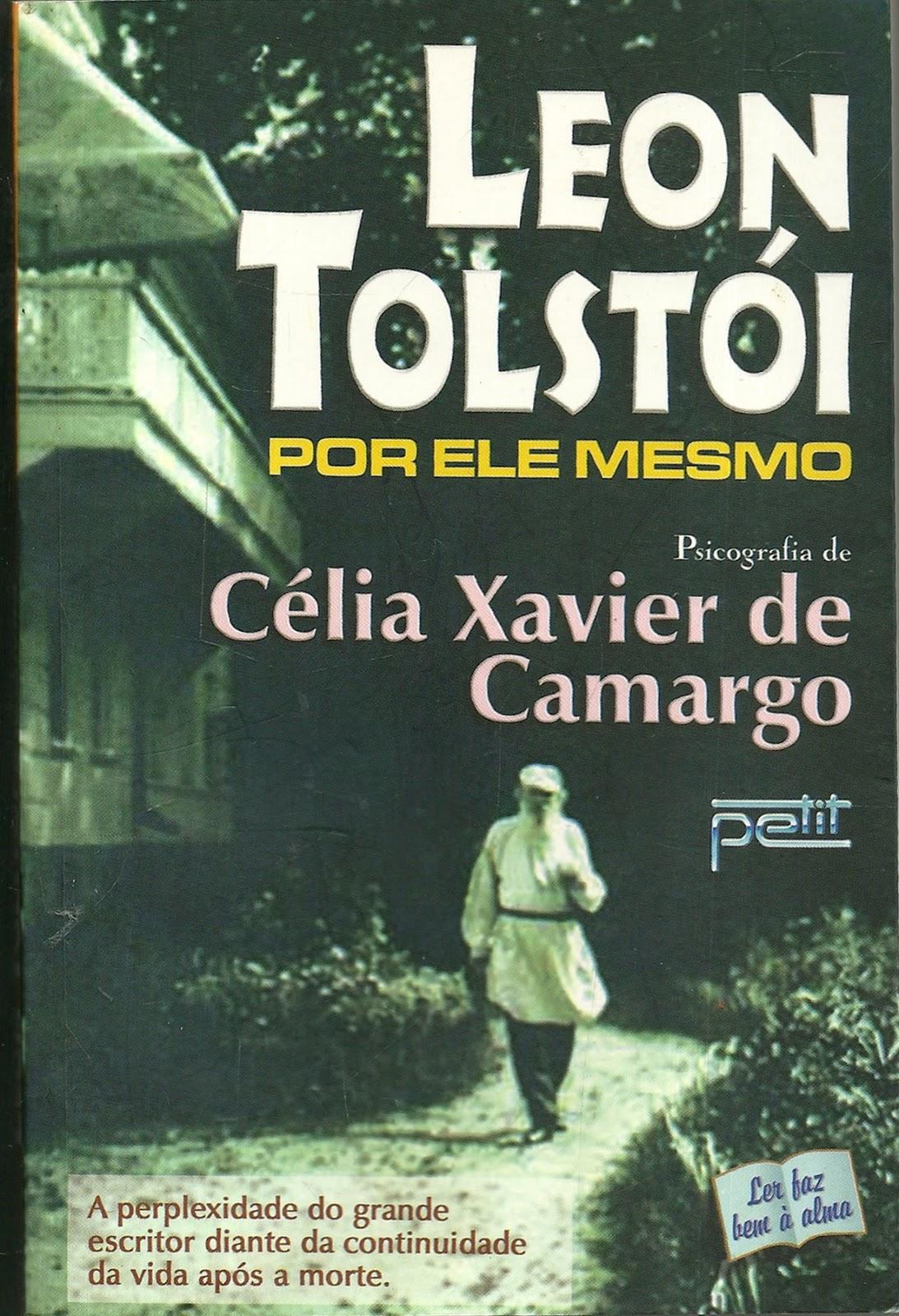 #BAA311 Livraria Sebo Em Nome da Rosa : Janeiro 2015 1093x1600 px a estante do formador @ bernauer.info Móveis Antigos Novos E Usados Online