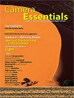 Camera Essentials Magazine