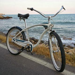 MIL ANUNCIOSCOM - Schwinn Compra venta de bicicletas