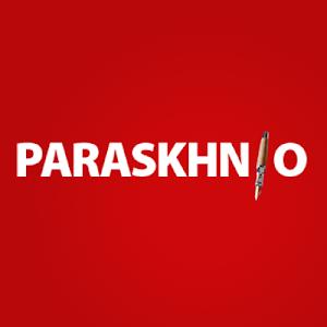 Paraskhio.gr