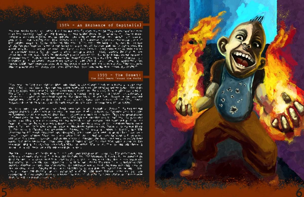 [Image: ascension-page5-6.jpg]