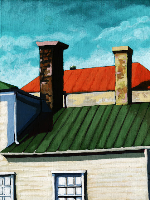 http://www.applearts.com/content/urban-city-rooftops