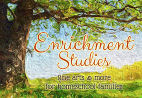 Enrichment Studies