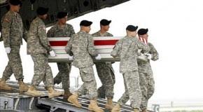 20 dos militares que mataram Bin Laden morreram