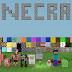 Minecraft 1.7.4 Full İndir