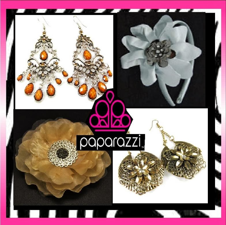 Purchase Stylish Jewelry & Accessories for $5.00