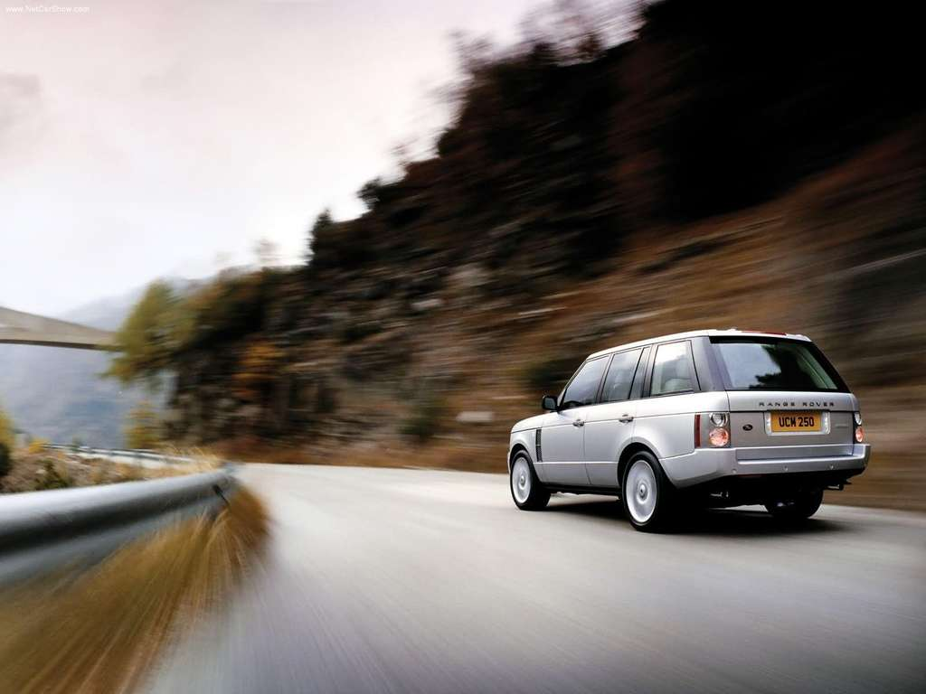 http://3.bp.blogspot.com/-JosZXQ5qvCc/UNckaE1N3rI/AAAAAAAABhA/jUF1luBnyhM/s1600/Land_Rover-Supercharged_Range_Rover_2006_1024x768_wallpaper_08.jpg