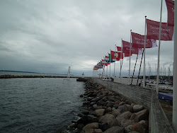 Mondial 2011 Course 3