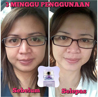Testimoni La'Soul Diamond Hydration Sleeping Mask, la'soul sleeping mask testimoni, la'soul sleeping mask review, testimoni lasoul sleeping mask, testimoni la soul sleeping mask,testimoni la soul diamond, diamond white hydration sleeping mask