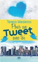 http://over-books.blogspot.fr/2013/05/pour-un-tweet-avec-toi-teresa-medeiros.html