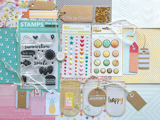 http://www.gossamerblue.com/product/august-2015-bits-pieces-kit/