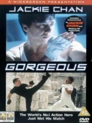Bản Lĩnh Đàn Ông - Gorgeous (1999) - Vietsub