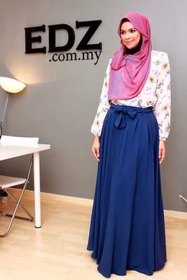 image-hijab-moderne