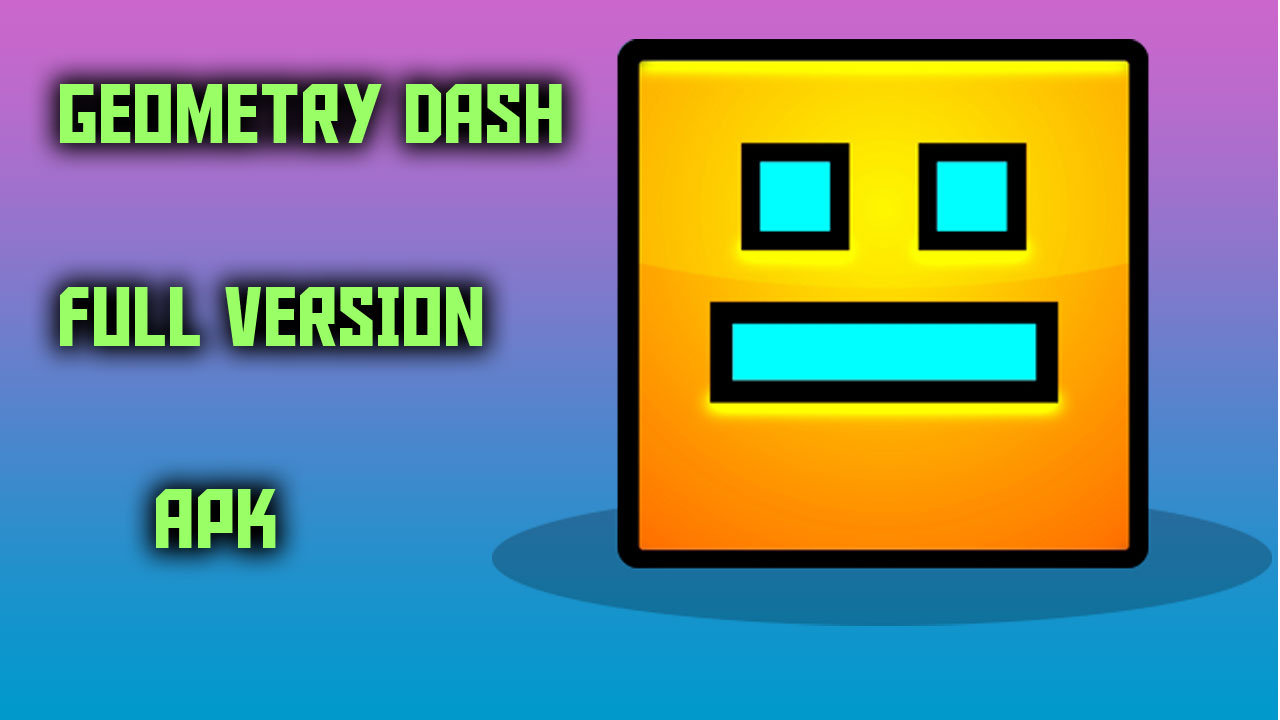 Agent Dash Android Trashbox