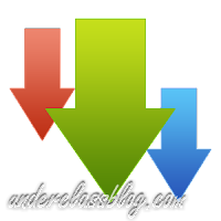 Advanced Download Manager Pro v3.6.5 APK