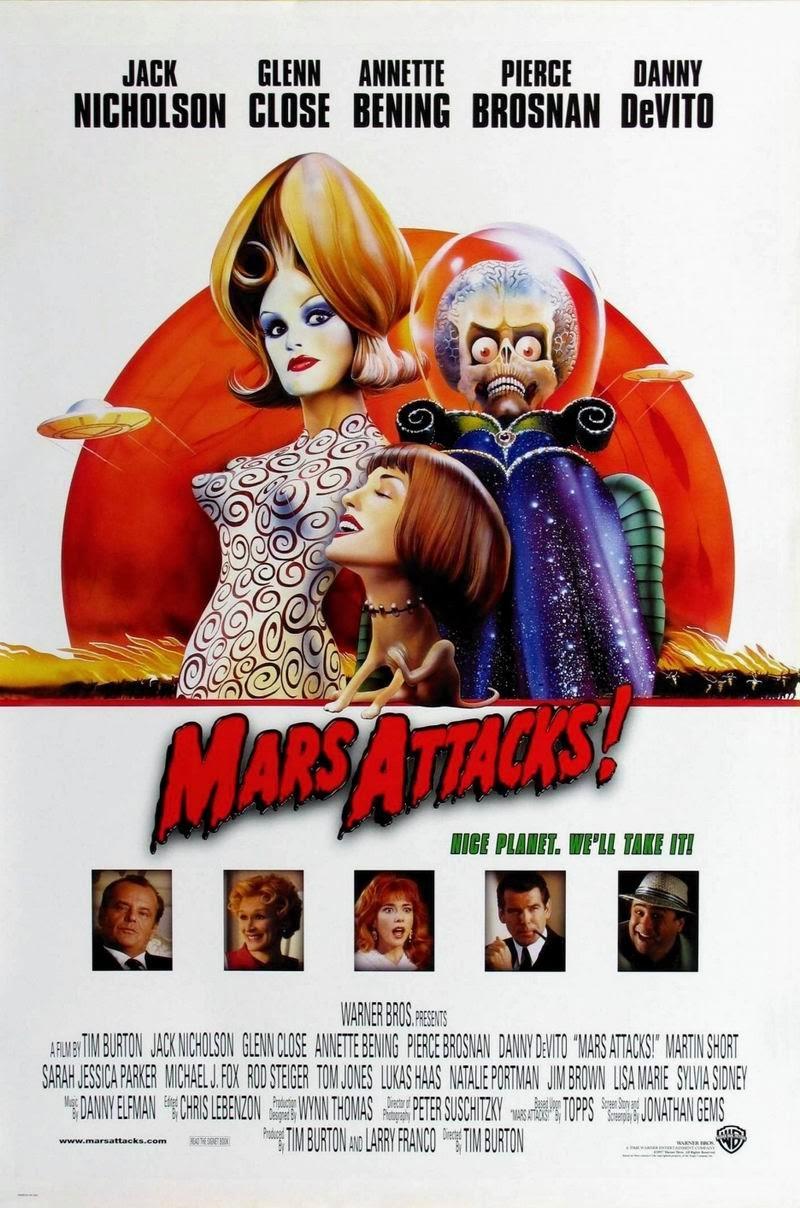 Mars Attacks (1996) 1996+mars+attacks+a