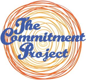 The Commitment Project
