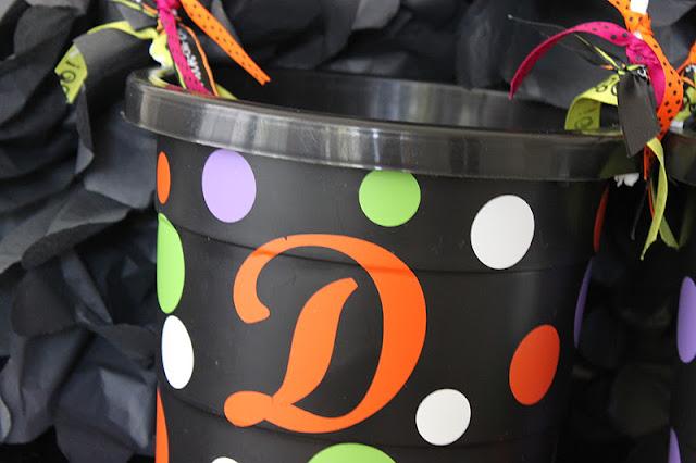 halloween-bucket